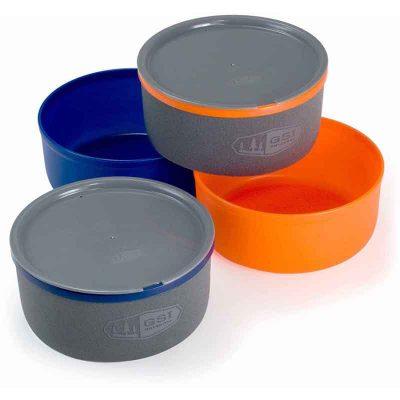 gsi nesting bowls