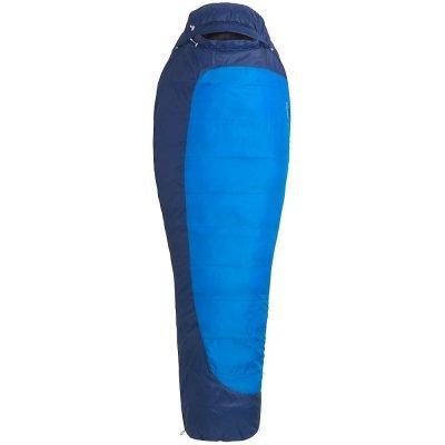 Trestles blue 15 degree bag