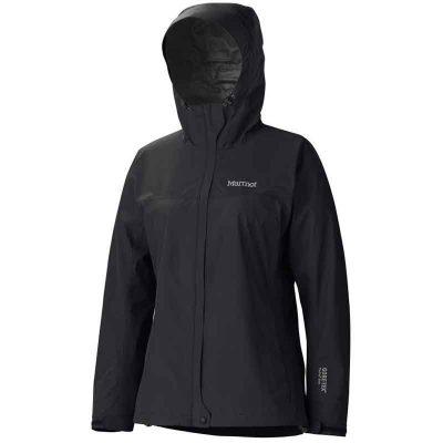 front of minimalist jacket