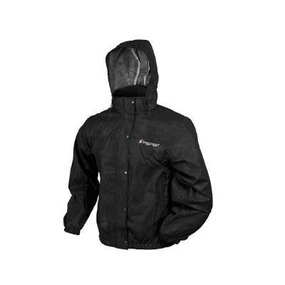 Pro action Jacket