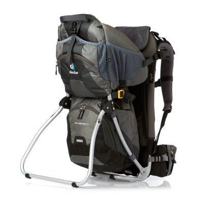 Deuter Kid Carrier Backpack Rental