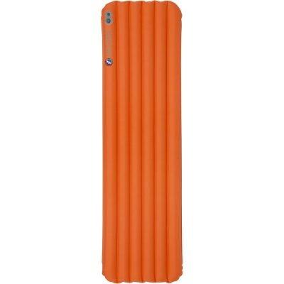 Air Core Sleeping Pad