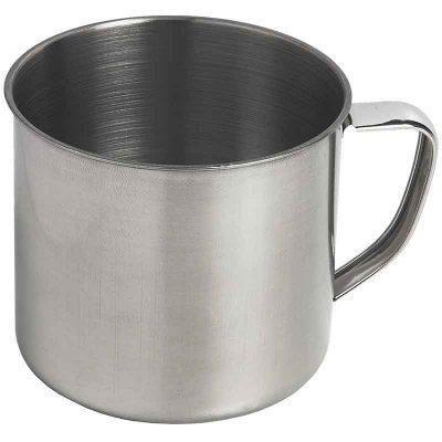 Steel Cup Gsi