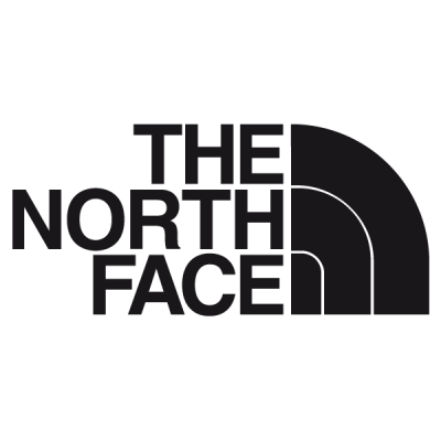 The North Face - New Products