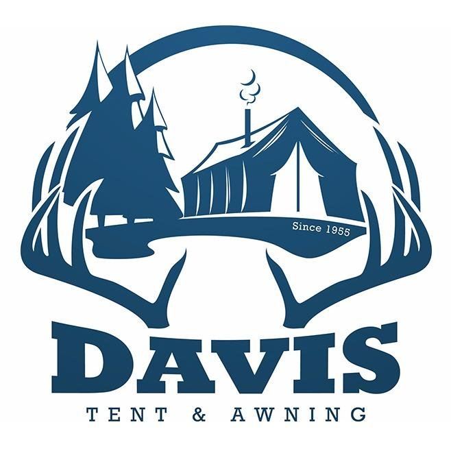 Company Profile: How the Davis Tent Refined the Classic Canvas Wall Tent