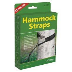 Coghlans Hammock Strap