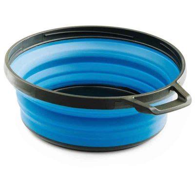 escape bowl