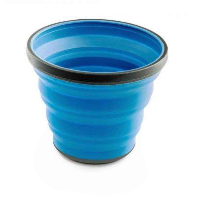 Escape Cup