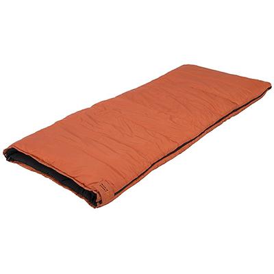 ALPS Rectangle Sleeping Bag